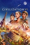 [Switch, XB1, PS4] Civilization 6 $15.25 (Expired) Now $22.88 + Delivery @ Amazon US via AU   $26.21 @ Xbox   $24.95 @ PS Store
