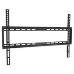 Target Large TV Wall Mount $20 (Was $29) + Delivery (Free over $45 Spend/C&C) @ Target