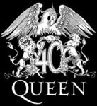 Queen - 40th Anniversary Limited Edition CD Box Set Vol.1/2/3 | $50.43 - $52.70ea + Delivery ($0 /w Prime) @ Amazon US via AU