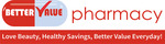 McPherson's Maseur Sandals Black/Beige $41.99 (Was $59.99) + Delivery/C&C @ Better Value Pharmacy