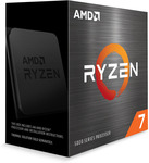 AMD Ryzen 7 5800X £344.23 (~A$612) Including DHL Worldwide Express @ Overclockers UK