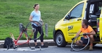 [VIC] Free RACV Bike Assist over Summer (1 Free Call-out in Metro Melbourne)
