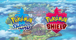 [Switch] Free - Galarica Wreath for Pokemon Sword and Shield  - In Game Redemption