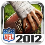 NFL Pro 2012 FREE on The Android Market