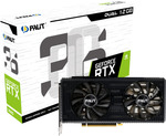 Palit GeForce RTX 3060 Dual GPU $798 + Shipping @ MightyApe