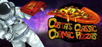 [PC, Steam] - Costa's Classic Cosmic Pizzas (Hilarious 2D Platformer) - $11.60 (20% off) @ Steam