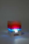Brick Light $12.50 + Delivery or $15.50 C&C @ Typo