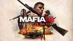 [PC] Steam - Mafia III: Definitive Edition - $7.89 (was $39.49) - WinGameStore