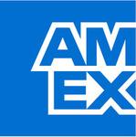 AmEx - Bonus 50 Membership Rewards Points Per $1 Spent with Amazon Prime, Binge, Disney+, Foxtel, Kayo Sports