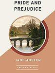 [eBook] Free - Pride+Prejudice/S+Sensibility/Persuasion/Emma/Northanger Abbey/Mansfield Park/Dracula/Frankenstein - Amazon AU/US