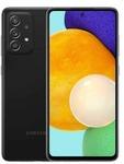 Samsung Galaxy A52 5G 128GB $529.99 Delivered (HK Import) @ Heybattery via Kogan Marketplace