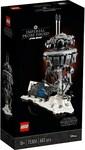 LEGO 75306 Star Wars Imperial Probe Droid $95.20 Delivered @ David Jones