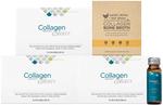 Win an Isagenix Collagen Beauty Bundle worth $262.65 from Female