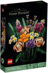 [NSW, QLD, VIC] LEGO 10280 Botanical Collection: Flower Bouquet $69 + Delivery ($0 C&C /In-Store) @ BIG W