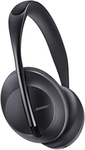 Bose Noise Cancelling Headphones 700 $330 Delivered @ Videopro