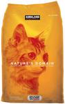 Kirkland Signature Dog Food 12kg/18kg $38.99/$54.99 ($0.31/100g), Cat Food 8.16kg $38.99 Shipped @ Costco (Membership Required)
