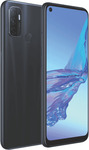 OPPO A53 Electric Black $159 + Delivery (Free C&C) @ The Good Guys