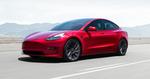 Tesla Model 3 Standard Range Plus from $61,425 Delivered + On Road Costs (Was $64,425 + On Road Costs) @ Tesla