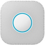 Google Nest Protect Smart Smoke/Carbon Monoxide Wired Alarm/Battery $129 ($125 with FIRST) Delivered @ Kogan