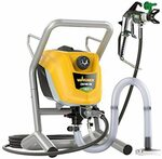 Wagner Airless ControlPro 250M Airless Paint Sprayer $584.74 + Delivery ($0 with Prime) @ Amazon UK via AU