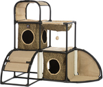 Prevue Pet Catville Townhome  $79.99 Delivered @ Costco (Membership Required)