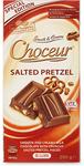 Choceur Chocolate Block Selected Varieties 180g-200g $1.99 (Was $2.99) @ ALDI