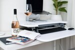 Win $300 in Wine & Stationary from Naked Wines