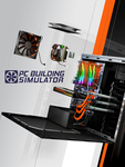 [PC, Epic] Free - PC Building Simulator @ Epic Games (8/10 - 15/10)