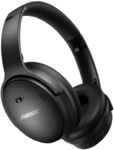 [Pre Order] Bose QuietComfort 45 Headphones $399.96 + Free Delivery @ Myer