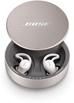 Bose Sleepbuds II $322.15 Delivered @ Myer