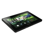 "Blackberry Playbook Tablet 7"" 16GB @ $224 The Good Guys Clearance"