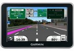 Garmin Nuvi 2350 GPS Navigator $50 at DSE (in Store Only)