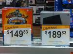 PlayStation 3 320GB $189.83 at Target In Store