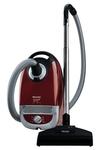 Miele - S 5261 - Cat & Dog Turbo Vacuum $347 @ TGG