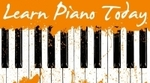 Udemy FREE Course - Learn Piano Today - Normally $79.00