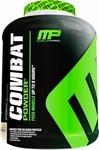 BodyBuilding.com 20% Off MP COMBAT POWDER / ASSAULT