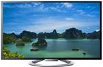 "PRICE UPDATE - eBay Group Buy - $994 SONY 47"" Smart 3D Full HD LED TV – KDL47W800A"