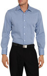 3 Pierre Cardin Shirts for $90! - Save over 62% off RRP!!