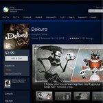 [Vita] Dokuro Is Now $2.99 on US PSN. Originally $13.99