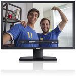 "Dell UltraSharp U2412M 24"" Monitor + Dell 3 Year Warranty $249.00"