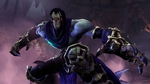 Xbox Gold Members - Darksiders 2 Now Free