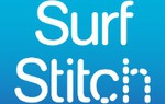 SurfStitch - 20% off Order (No Minimum Spend)