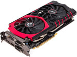 gpuShack - Prices in USD - Refurbished GPUs - GTX970: $299, R9 280x: $179, R9 280: $159   $25 Flat Rate Shipping