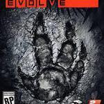Evolve Xbox One - $69 @ Big W