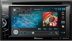 Supercheap Auto - Pioneer 2DIN AV Bluetooth DVD Player $357