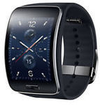 Samsung Galaxy Gear S Smart Watch $319.34 Delivered @ Kogan eBay