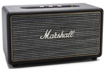 Marshall Stanmore Speaker AU $410 Delivered @ East Dane (25% off, RRP $649.95)