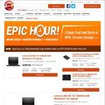 SanDisk Ultra II 480GB SSD $189 Delivered @ Shopping Express