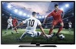 "Pendo 55"" FHD LED TV $399, Heavy Duty Storage 100L $20/ 52L $10 @ Officeworks"