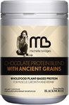 All Michelle Bridges Products $2 @Chemist Warehouse (Protein, Multivitamins, Supplements)